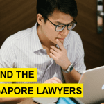 Need Advice For Locating A Lawyer? Read This