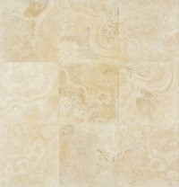 Colors, Finishes, and Styles of Travertine Tile