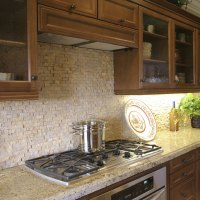 Travertine Tile Glossary