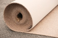 How To Measure Your Room For Carpeting