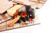 Tools & Accessories List For Porcelain & Ceramic Tile