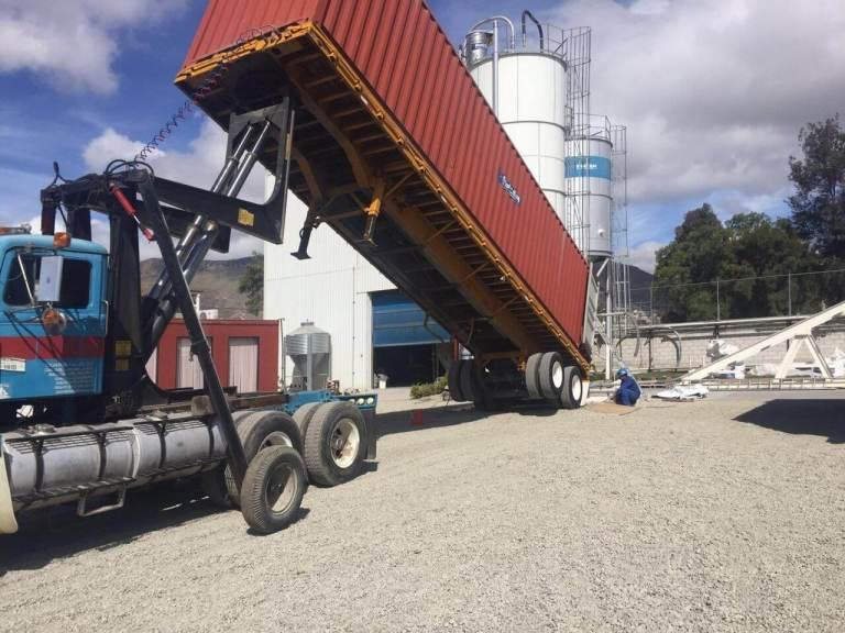 unloading-bulk