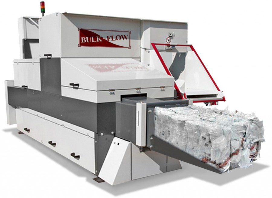 liner roller machine