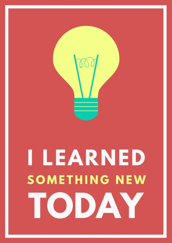 Ideas Promote Creativity In Classroom Learn