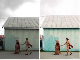 Mastin-Labs-Capture-One-Styles-Kodak-Everyday-Original-10