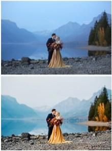 Mastin-Labs-Capture-One-Styles-Kodak-Everyday-Original-9