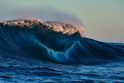 capture one raw image editor russell ord blogpost deep blue wave