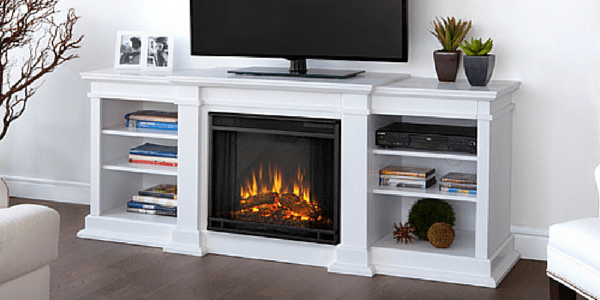 Image Result For Compact Fireplace Inserts