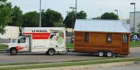 Building a Tiny House on a Trailer: What You Need to Know