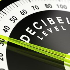 Tiny Kitchen Appliances Sinks For Sale Dishwasher Decibel Ratings: What You Need To Know