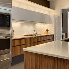 Remodeling Your Kitchen Paint Colors For Cabinets 20 Tips Remodel
