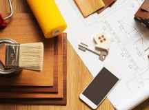 10 Best Apps for Home Improvement Projects