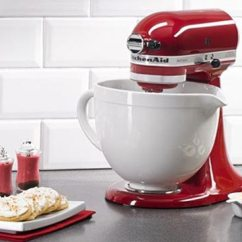 Kitchen Mixers Essentials By Calphalon How To Choose The Best Mixer Buyer S Guide Stand