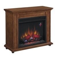 Top 4 Electric Fireplace Brands