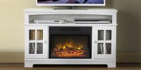 Electric Fireplace Maintenance & Care Tips