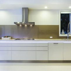 Hood Kitchen Remodel App 6 Types Of Range Hoods Compact Appliance Styles