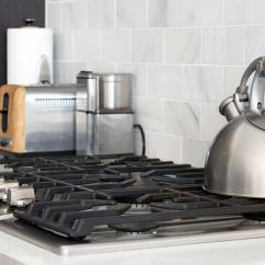 Best Kitchen Stoves Wood Playsets Cooktop Vs Range Which One Is For You Compactappliance Com Stove Top