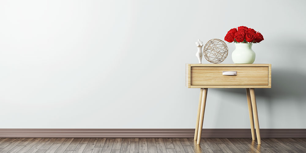 5 Ways Minimalist Living Will Make You A Happier Person