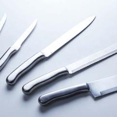 Knives Kitchen Suppy The Everyday Guide To Buying Compactappliance Com