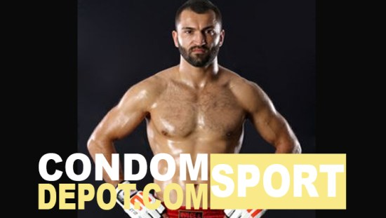 CondomDepot-Sports-HI-condomdepotsponsorsthepitbull