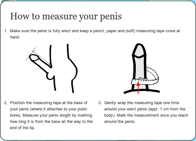 2 inch wide penis