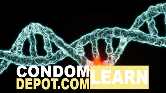 CondomDepot-Learn-HI-chlamydialinkedtocancer