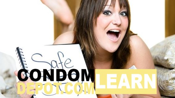 CondomDepot-Learn-HI-safesexsafersex