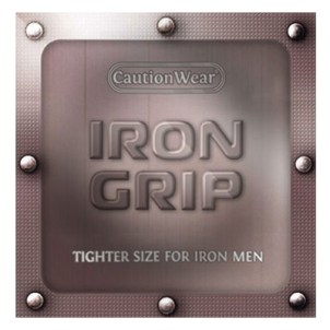 CondomDepot-Review-FI-irongrip