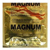 CondomDepot-Review-FI-magnum