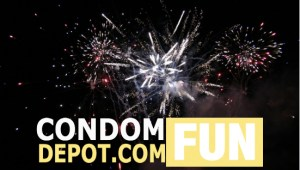 Condom Depot's Most Memorable Moments of 2014