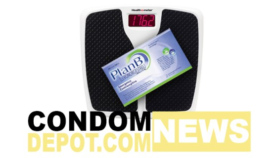 condomdepot-News-HI-planb176