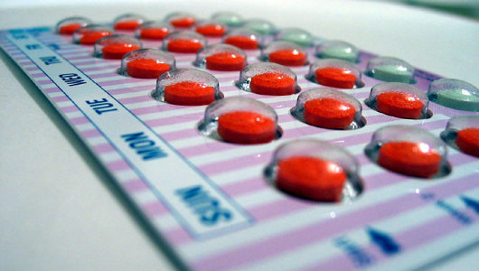 male-contraception-pills