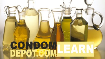 CondomDepot-Learn-HI-guide-to-personal-lubricants