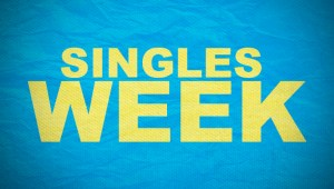 Condom Depot Announces 'Singles Week' at the Condom Information Center