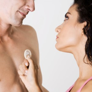 how-do-i-ask-my-partner-to-wear-a-condom