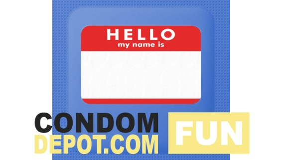 CondomDepot-Fun-HI-best-condom-names