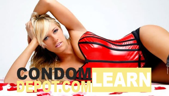 CondomDepot-Learn-HI-dominate-valentines-day