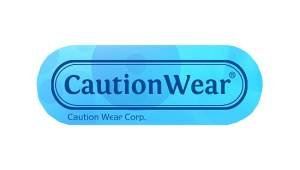 Caution Wear: Brand History & Products