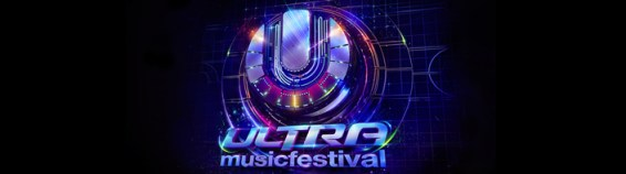if-festivals-where-condoms-ultra