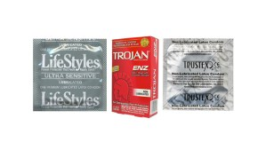 Why Use Non-Lubricated Condoms?