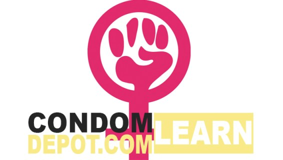CondomDepot-Learn-HI-safe-sex-feminism