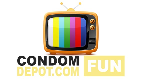 CondomDepot-Fun-HI-five-best-tv-sitcoms-involving-condoms