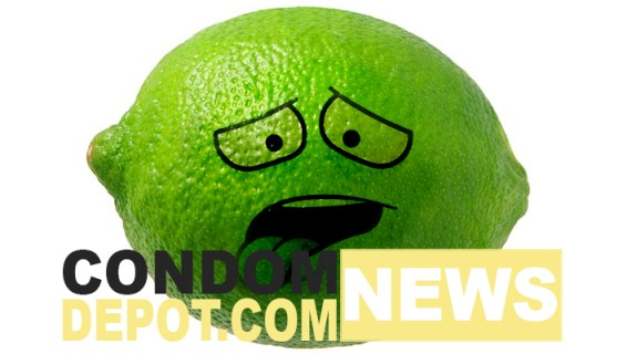 condomdepot-News-hI-lyme-disease
