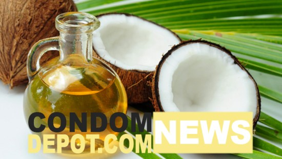 condomdepot-News-HI-coconut-oil