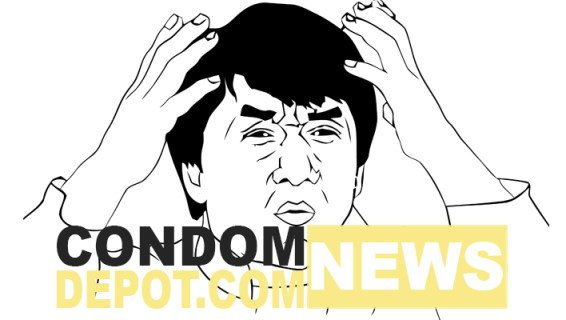condomdepot-News-HI-non-latex-non-lubricated-condom