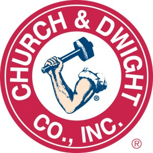 List of Church & Dwight brands, including some of the manufacturer's most highly recognizable products. Church & Dwight is a long standing company that makes everything from oral care products to contraceptive products for consumers.
