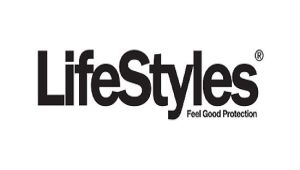 LifeStyles: Brand History & Products