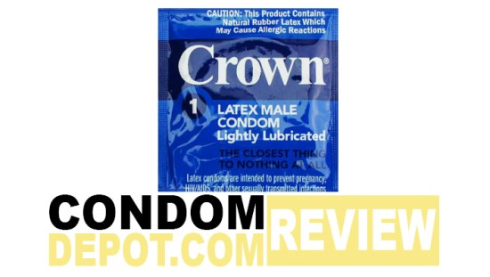 crownreviewfeatured