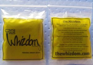 whizdom-package