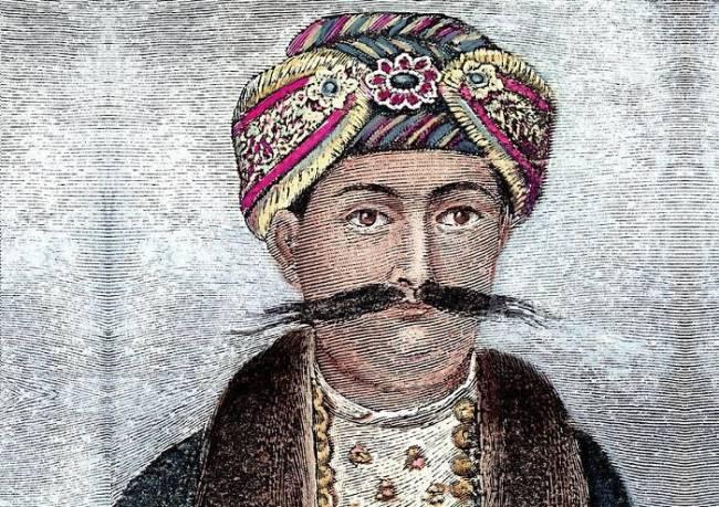 Siraj ud-Daulah Biography – Life History, Facts, Battle of Plassey, Death